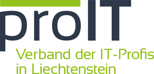 proIT - Verband der IT-Profis in Liechtenstein